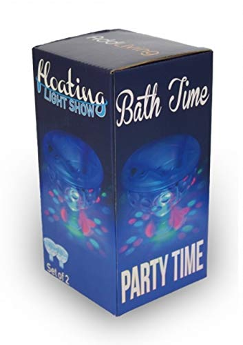 AddLiving-Juego-de-2-luces-led-de-discoteca-flotantes-y-sumergibles-para-baos-spa-o-piscinas-0