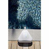 Alarma-de-piscina-aqualarm-Aqualarm-0-1