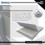 Bestway-Steel-Pro-Piscina-desmontable-tubular-366-x-100-cm-56418-0-4