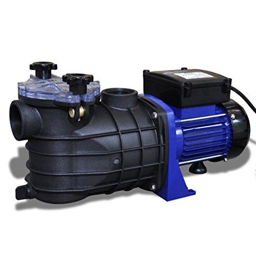 Bomba-de-Piscina-Elctrica-500W-Azul-0