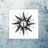 Brjula-Tatuaje-temporal-conjunto-de-2-0-0
