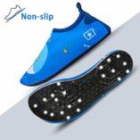 Bwiv-Zapatos-de-Agua-Nios-Bebes-Natacin-Zapatos-de-Nios-Escarpines-Descalzos-Calcetines-Ligero-Antideslizante-para-Playa-Piscina-0-0
