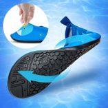 Bwiv-Zapatos-de-Agua-Nios-Bebes-Natacin-Zapatos-de-Nios-Escarpines-Descalzos-Calcetines-Ligero-Antideslizante-para-Playa-Piscina-0-1