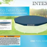 Cubierta-Intex-para-piscina-octogonal-366-m-0-1