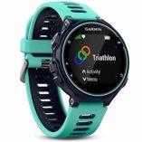 Garmin-Forerunner-735XT-Reloj-multisport-con-GPS-tecnologa-pulsmetro-integrado-0