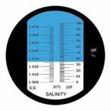 HHTEC-Refractmetro-de-sal-Salinidad-de-agua-salada-0-10-Densidad-1000-1070-Salinmetro-Acuario-Sal-Medidor-de-nivel-de-sal-RHS-10-ATC-Acuario-Refractmetro-de-mano-0-5