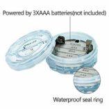 Iluminacin-LED-sumergible-lmpara-teledirigido-con-batera-para-fuente-de-vela-0-7