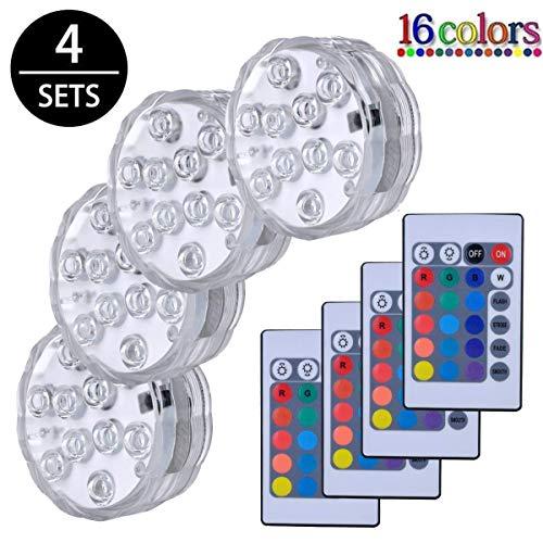 Iluminacin-LED-sumergible-lmpara-teledirigido-con-batera-para-fuente-de-vela-0