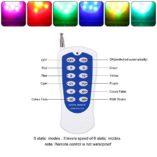 Iluminacin-de-Estanques-y-Piscinas-Luz-de-Piscina-Sumergible-Resistente-al-Agua-Proyector-RGB-Sumergido-Luz-Subacutica-LED-Multicolor-24W-AC-12V-IP68-0-0