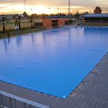 International-Cover-Pool-Cubierta-de-Invierno-para-Piscina-3×5-Metros-330×530-Metros-0-0