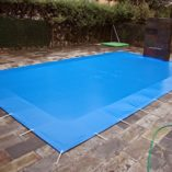 International-Cover-Pool-Cubierta-de-Invierno-para-Piscina-3×5-Metros-330×530-Metros-0