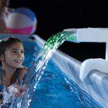 Intex-28090-Cascada-agua-con-luces-LED-multicolor-0-1