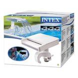 Intex-28090-Cascada-agua-con-luces-LED-multicolor-0-5