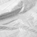 JAROLIFT-Lona-occhiellato-impermeable-Gre-und-Farbe-nach-Wahl-0-1