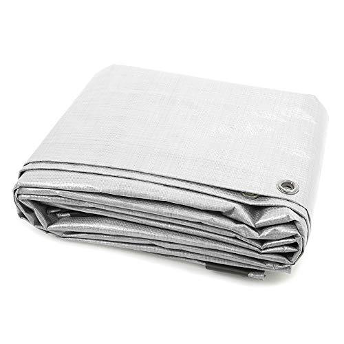 JAROLIFT-Lona-occhiellato-impermeable-Gre-und-Farbe-nach-Wahl-0
