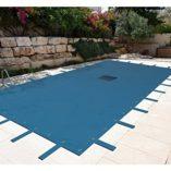 Lona-para-piscina-rectangular-de-6-x-10-m-con-red-de-salida-central-Protector-de-piscina-Lona-impermeable-0-0