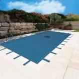 Lona-para-piscina-rectangular-de-8-x-14-m-con-red-de-salida-central-cubierta-para-piscina-lona-impermeable-0