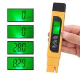 Medidor-de-PH-con-Medidor-TDS-EC-000-1400-Probador-de-PH-Digital-con-0-9999-Probador-de-Calidad-de-Agua-TDS-EC-con-Prueba-de-Temperatura-Luz-Retroiluminacin-Autocalibracin-0-3