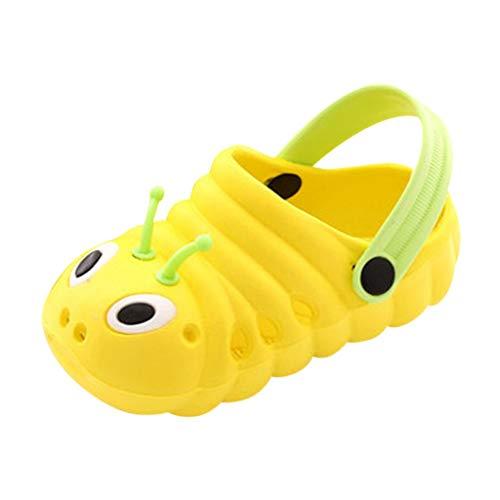 Sandalias-nia-nio-Verano-Riou-Linda-de-Dibujos-Animados-Playa-Sandalias-Zapatillas-Flip-Zapatos-Antideslizante-Bebe-Chicos-Chicas-Zapatos-Calzado-0